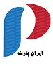 ایران پارت